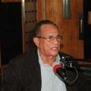 Del Río advierte movimiento sindical no permitirá derechos  de trabajadores sean vulnerados