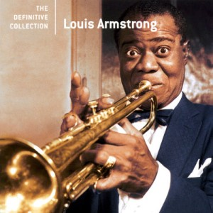 luois-armstrong