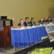 Presidente Falcondo: Proyecto Loma Miranda generaría US$2,000 MM en 20 años a RD