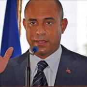 Haití saluda la ley naturalización RD