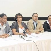 Dulce Almonte: CONAVIHSIDA carece de fondo para prevenir VIH