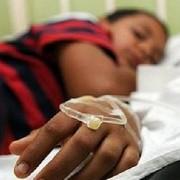 Chikungunya llega a los EE.UU. procedente del Caribe