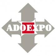 Presidente ADOEXPO destaca en Santiago crecimiento de las exportaciones que generan divisas