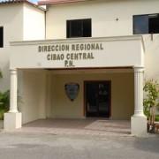 P.N. investiga  asalto a esposa de Presidente de Asociación de Dealers del Cibao