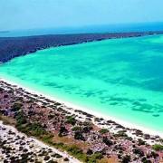 Dice Gobierno pronto tendrá excelentes noticias para desarrollo de Bahía de la Águilas