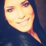 Reportan como desaparecida mujer que se querelló contra Don Omar