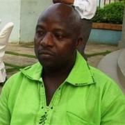 Fallece el primer paciente de ébola diagnosticado en Estados Unidos
