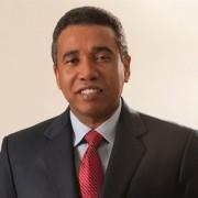 Suprema confirma archivo en el caso del senador Félix Bautista en torno a la querella que interpuso ADOCCO