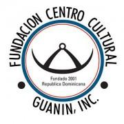 """CENTRO """"GUANIN"""" REALIZARA OPERATIVOS ONTOLÓGICOS EN DIFERENTES PUNTOS DEL PAÍS"""
