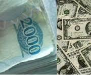Roban $3.8 MM y 30 mil dólares en apartamento de Santo Domingo