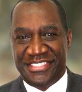 Jean H Charles LLB, MSW, JD, was a candidate in the last Haitian presidential election. He can be reached at jeanhcharles@aol.com and followed at Caribbean News Now/Haiti
