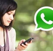 Términos que desconoces y que te pueden perjudicar cuando instalas Whatsapp