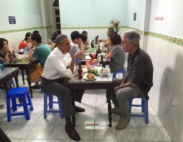 160524083408_obama_bourdain_624x485_twitteranthonybourdain_nocredit