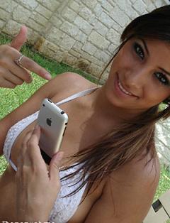No lo Sabias: Facebook y Whatsapp Producen Nuevas Enfermedades