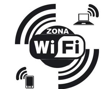 Gobierno instalará 5 mil puntos de wifi gratis en todo el país