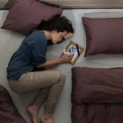 Cómo superar una ruptura amorosa en 8 pasos