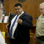 "Juez en Utah dice que obispo violador era ""un buen hombre"""