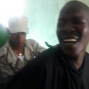 Apresan haitiano acusado de abuso sexual contra joven con Síndrome de Down