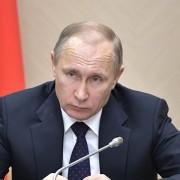 Rusia explica cómo debe ser resuelto el problema nuclear de Corea del Norte