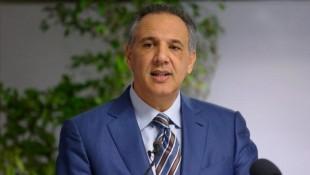 63% de la población dominicana valora positivamente a DM, según Peralta