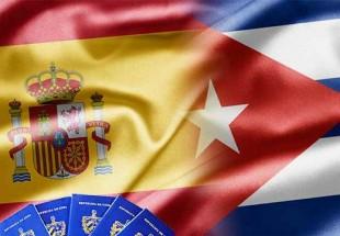 ATENCIÓN!! Decretan que Todos los cubanos tienen hoy derecho a la nacionalidad española
