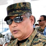 MINISTRO DE DEFENSA: MÉDICOS HAITIANOS REFIEREN PARTURIENTAS A LA REPÚBLICA DOMINICANA