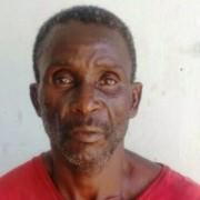 """""""No esta embarazada de mi es de un ángel"""" Dice haitiano que violo y embarazo niña de 12 en Sabana de la Mar"""