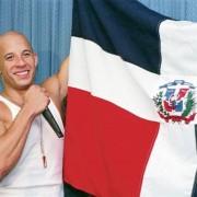 Lista de actores famosos que no sabias que eran dominicanos VIDEO
