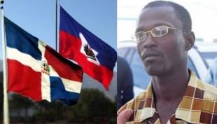 """""""Solo es cuestión de tiempo para la fusion, los haitianos no son extranjeros en RD, esta es nuestra tierra"""" Asegura pastor"""