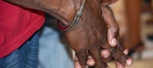 La Policía apresa haitianos por muerte de hijo de 11 meses en 2016