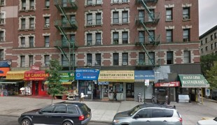 NUEVA YORK: Dominicanos están abandonando a Washington Heights