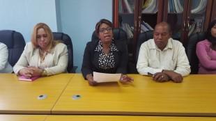 CONADEHUSIL Demanda inclusión de pensionados en ARS