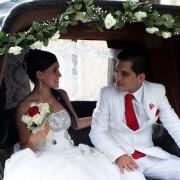 Iglesia anuncia que venezolanas deben presentar certificado de virginidad para poder casarse