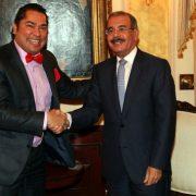 Comentarista de Telemicro dice que no pedirá perdón a Danilo Medina ni al Pachá por burlas de meme