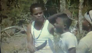 Autoridades haitianas piden a sus ciudadanos en RD tomar precaución por estallido de violencia provocada por dominicanos en últimos meses VIDEOS