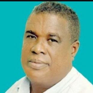 OPINION: Prostitutas haitianas ponen en peligro salud monteplateños