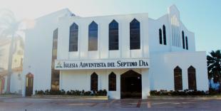Iglesia Adventista aboga por reducción de violencia se registra en el país