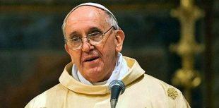 """37 exjefes de Estado critican silencio del Vaticano ante """"atrocidades"""" de Maduro y Ortega"""