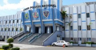 Policía detiene cuatro hombres con 406 celulares robados en la Capital