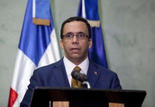 Navarro afirma padres deben de apoyar alumnos