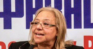 Presidenta de parada dominicana en Nueva York niega promueva fusión dominico-haitiana