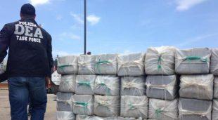 Apresan 2 dominicanos y un francés con 112 kilos cocaína en Puerto Rico