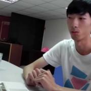 Hacker taiwanés compró 502 iPhone por menos de cuatro centavos de dólar