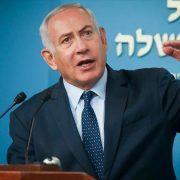 Ministro de Israel reta a Rusia: asegura no podran detener sus ataques a Siria
