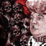 """Antes de la matanza del 1937, Trujillo se empecinó en """"blanquear"""" la raza"""