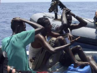 Secuestran 3 barcos pesqueros RD con 148 dominicanos en Bahamas, familiares estan desesperados