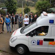 Indigancaion en Chile por golpiza a ciudadana a manos de un haitiano