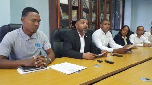 Trabajadores Tienda la Sirena denuncian violaciones a la libertad sindical y derechos de los trabajadores